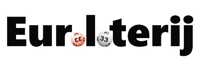 Euroloterij logo
